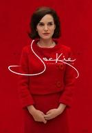 Jackie (Jackie)