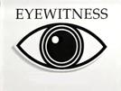 Aventura Visual (Eyewitness)