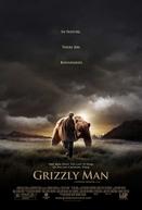 O Homem-Urso (Grizzly Man)