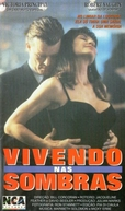 Vivendo nas Sombras (Dancing in the Dark)