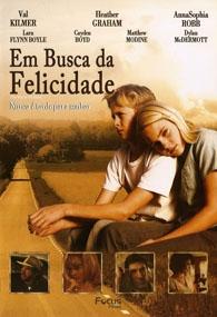 Em Busca da Felicidade - Poster / Capa / Cartaz - Oficial 2