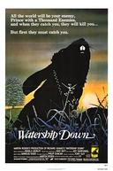 Uma Grande Aventura  (Watership Down)