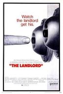 Amor sem Barreiras (The Landlord)