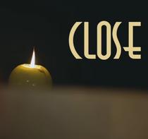 Close - Poster / Capa / Cartaz - Oficial 1