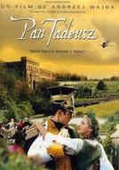 Pan Tadeusz (Pan Tadeusz)