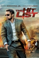 A Lista (The Hit List)