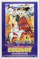 Tokyo Cowboy (Tokyo Cowboy)