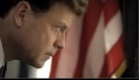 The Kennedys - Trailer - Legendado
