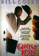 Papai Fantasma (Ghost Dad)