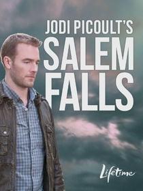 Salem Falls - Poster / Capa / Cartaz - Oficial 1