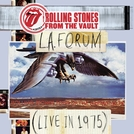 L.A. Forum - Live in 1975 (L.A. Forum - Live in 1975)