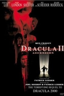 Drácula 2 - A Ascensão (Dracula II: Ascension)
