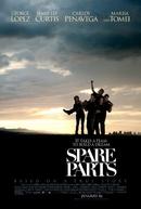 Spare Parts (Spare Parts)