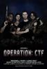 Operation: CTF