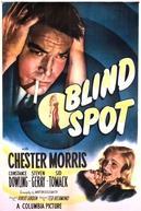 Blind Spot (Blind Spot)