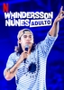 Whindersson Nunes em: Adulto - Especial Netflix