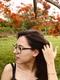 Sara Silva Freitas