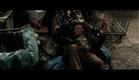 QUIZ, een film van Dick Maas. Official trailer, vanaf 22 maart in de bioscoop