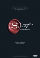 O Segredo (The Secret)