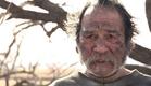 The Homesman International Trailer (2014) Tommy Lee Jones, Meryl Streep HD
