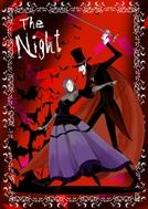 The Night (The Night)
