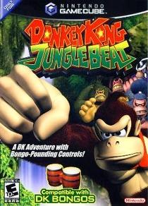 Donkey Kong Country (1ª Temporada) - Poster / Capa / Cartaz - Oficial 2