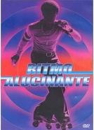 Ritmo Alucinante (Roll Bounce)