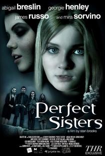 Duas Irmãs - 8 de Abril de 2014 | Filmow