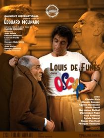 Coisas da Vida - Poster / Capa / Cartaz - Oficial 2