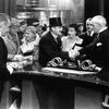 Grande Hotel (1932) / Grand Hotel (1932)