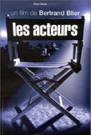 Os Atores (Acteurs)