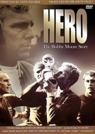 Hero: The Bobby Moore Story (Hero: The Bobby Moore Story)