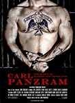Carl Panzram: O espírito de ódio e vingança - Poster / Capa / Cartaz - Oficial 1