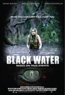 Medo Profundo (Black Water)