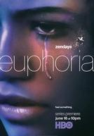 Euphoria (1ª Temporada)