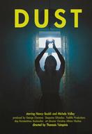 Dust (Dust)
