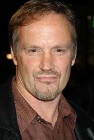 Michael Bowen (I)
