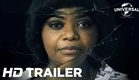 MA - Trailer Oficial (Universal Pictures) HD