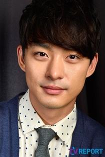 Jun Tae Soo - Poster / Capa / Cartaz - Oficial 3