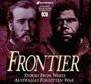Frontier (Frontier)