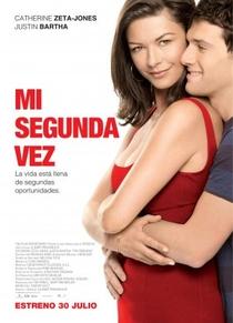 Novidades no Amor - Poster / Capa / Cartaz - Oficial 3