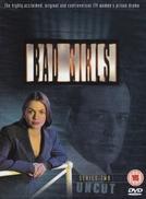 Bad Girls (Bad Girls)