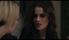 Amores Urbanos (2016) Trailer