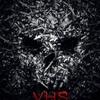 Vejam o primeiro pôster e trailer de V/H/S 3 Viral.