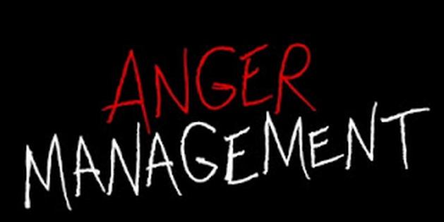 Promo do episódio 1x04 - Charlie and Kate Battle Over a Patient | Anger Management Brasil