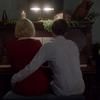 Bates Motel | 4ª Temporada | Crítica - Fábrica de Expressões