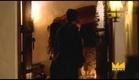 El Rey Network's Matador Premieres July 15 9PM ET/PT