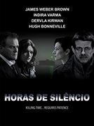 Horas De Silêncio (Silent Hours)