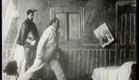 Edwin Stanton Porter: Uncle Josh's Nightmare (1900)