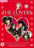 The Lovers  (1ª Temporada) (The Lovers  (Season 1))
